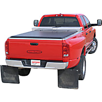 Access Toolbox Edition Roll-up Tonneau Cover - Fits Approx. 8 ft. Bed