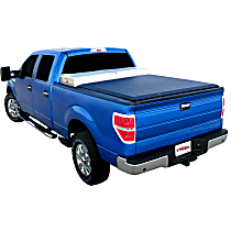 Access Toolbox Edition Roll-up Tonneau Cover - Fits Approx. 5 ft. 6 in. Bed