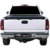 Access Vanish Roll-up Tonneau Cover - Fits approx. 7 ft. Bed