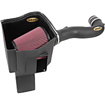 200-347 Airaid MXP Cold Air Intake - Oiled
