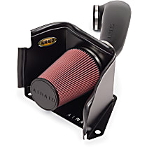 200-146 Airaid CAD Cold Air Intake - Oiled