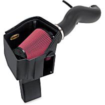 200-280 MXP Series Cold Air Intake