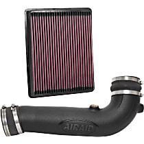 200-751 Jr. Kit Series Cold Air Intake