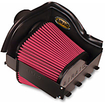 Airaid CAD Cold Air Intake - Oiled