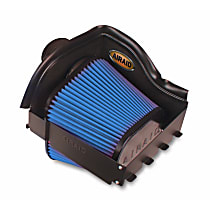 Airaid CAD Cold Air Intake - Dry