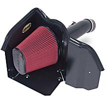 511-213 Airaid CAD Cold Air Intake - Dry