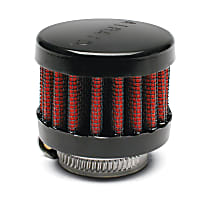 770-137 Crankcase Breather Filter Element - Sold individually