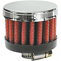 775-134 Crankcase Breather Filter Element - Sold individually