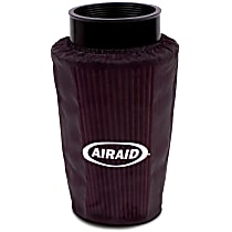 799-420 Pre-Filter - Black, Water-Resistant Polyester, Universal, Sold individually
