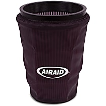 799-469 Pre-Filter - Black, Water-Resistant Polyester, Universal, Sold individually