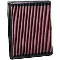850-135 AIRAID SynthaFlow Premium Replacement 850-135 Air Filter