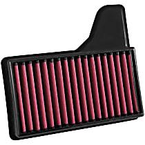 851-344 851-344 Air Filter