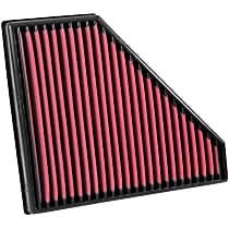 851-496 851-496 Air Filter