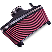 860-042 AIRAID SynthaFlow Premium Replacement 860-042 Air Filter