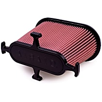 860-348 AIRAID SynthaFlow Premium Replacement 860-348 Air Filter