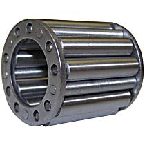 A924 Intermediate Shaft Bearing - Direct Fit