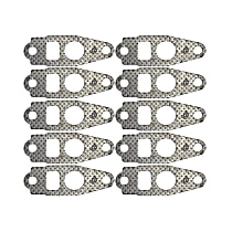 10077547 EGR Valve Gasket - Direct Fit