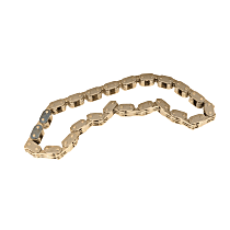 10128485 Timing Chain - Direct Fit, Sold individually