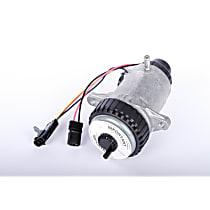 10226035 Fuel Filter