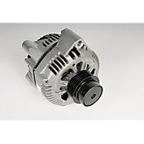 10316182 OE Replacement Alternator, New