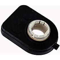 10336934 Steering Angle Sensor - Direct Fit