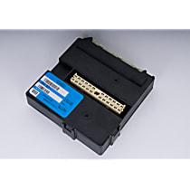AC Delco 10348331 Body Control Module - Direct Fit