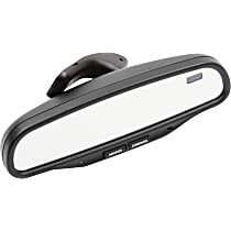 10352611 Rear View Mirror - Direct Fit, Sold individually