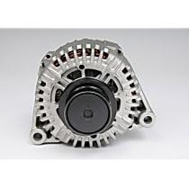 10353440 OE Replacement Alternator, New