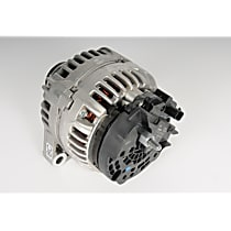 10366268 OE Replacement Alternator, New
