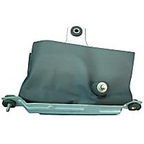 10372434 Rear Wiper Motor