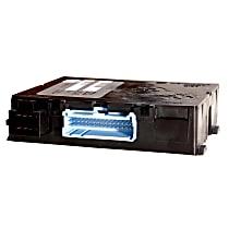 10439803 Body Control Module - Direct Fit