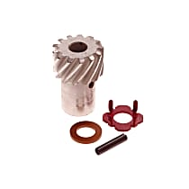 AC Delco 10457708 Distributor Gear - Direct Fit