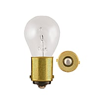 AC Delco 1156LL Dome Light Bulb