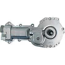 11M23 Window Motor, New