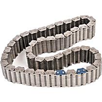 AC Delco 12384954 Transfer Case Chain - Direct Fit