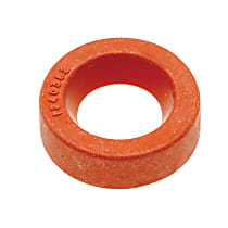 AC Delco 1240382 Speedometer Pinion Seal