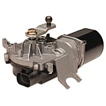 12463095 Wiper Motor