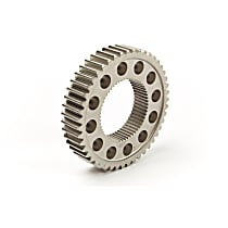 AC Delco 12474614 Transfer Case Drive Sprocket - Direct Fit