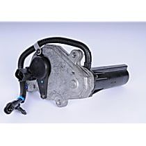 AC Delco 12478096 4WD Actuator - Direct Fit, Sold individually
