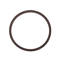 12480733 Oil Cooler Seal - Direct Fit