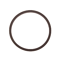 AC Delco 12480733 Oil Cooler Seal - Direct Fit