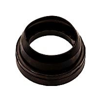 Automatic Transmission Mainshaft Seal
