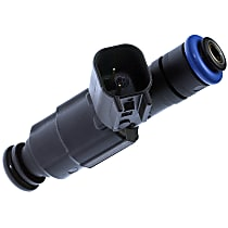 12559036 Fuel Injector - New, Sold individually