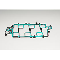 12573662 Intake Manifold Gasket - Sold individually