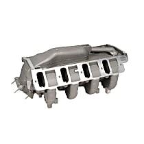 12581115 Intake Manifold