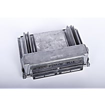 12581565 Engine Control Module - Requires Programming, Direct Fit
