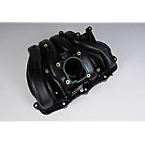 12590301 Intake Manifold