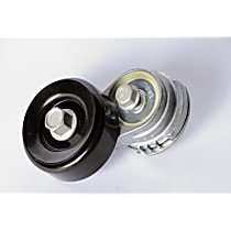 A/C Belt Tensioner - Direct Fit