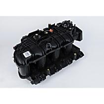 12597600 Intake Manifold
