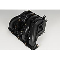 12597953 Intake Manifold
